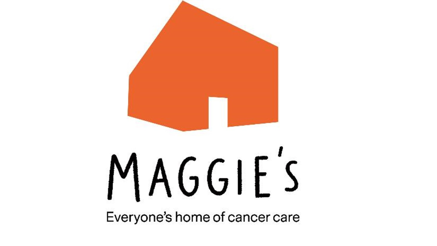 Maggie's Centers