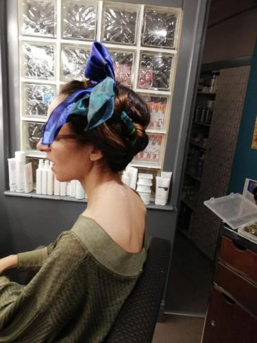 Biyair-silk-scarf-Creative ideas